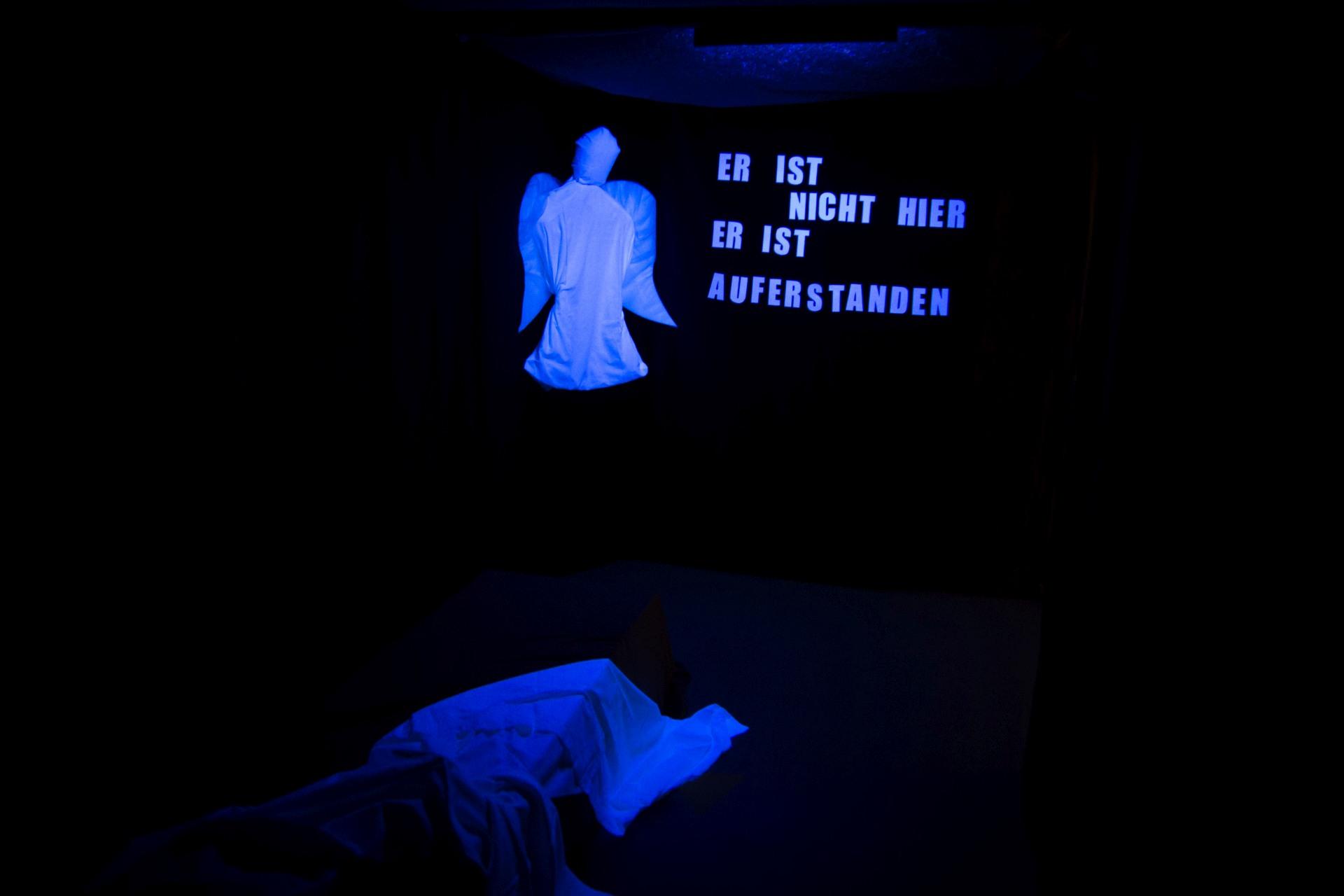 JK13_OstergartenOE_Eröffn012