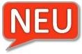 NEU-Symbol